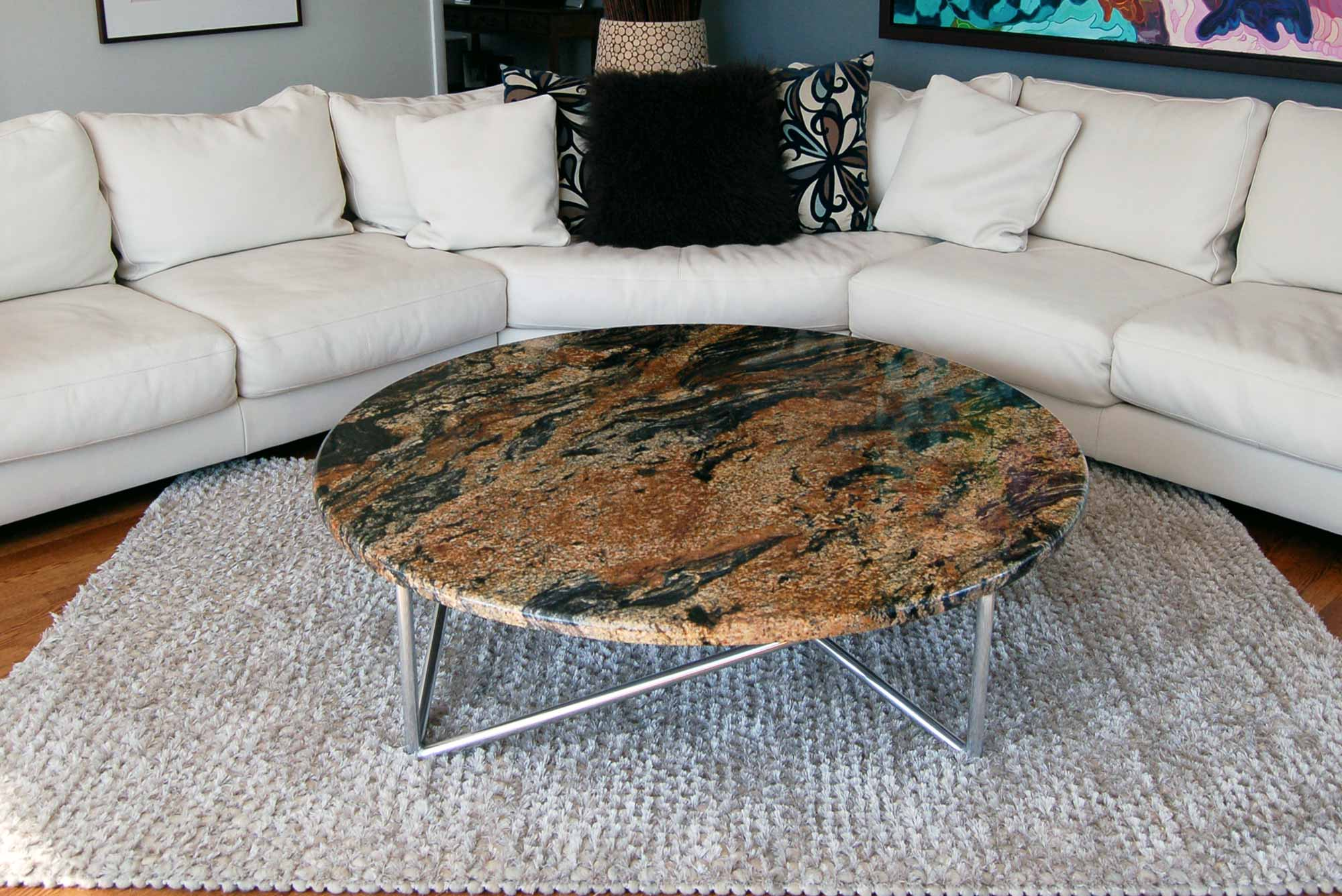 DT-Coffee-Table-1