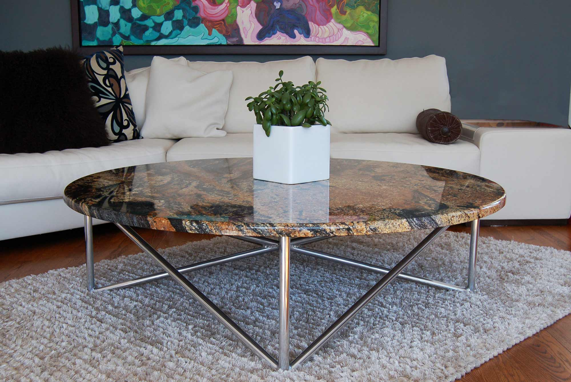 coffee-table-2